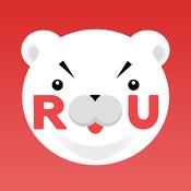 RUMobile - The Rutgers App bookmark
