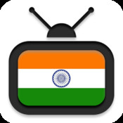 TV India HD - Watching Live TV on mobile