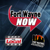WFFT Local Channel 55 Fort Wayne, IN