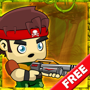 Angry Bottle Shooter Free demon tools 2 47