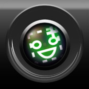 Copy Cam - Facial Copy & Paste (Scary Edition) 5star game copy 1 5