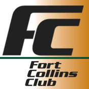 Fort Collins Club - The Fitness Center, Health Club & Gym to Fit Your Lifestyle! club mix