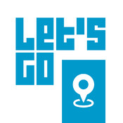 Let`s Go - Social Networking facebook social networking