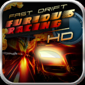2 EXTREME Drift Racing! - Fast Moto Arcade Track Car Racing racing