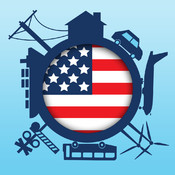 2013 Report Card for America`s Infrastructure report card