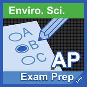 AP Exam Prep Environmental Science Lite