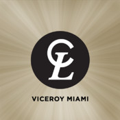 Connecting Luxury - Viceroy Hotels and Resorts - Miami