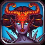 Evilibrium RPG – Demon Hunter Adventure demon hunter