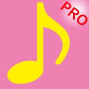 Funny Ringtones-ringtones maker music voice changer pro ringtones