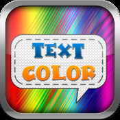 An Insta Text Color - Pimp Your Text Design - Full Version
