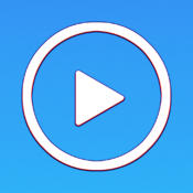 Play Them All - Play all your videos and musics without conversion