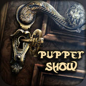 Puppet Show : Hidden Objects Ultimate alice