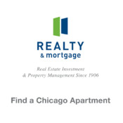 Realty Mortgage Co. Chicago Apartments apartment rentals in florence