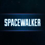 Spacewalker: The Inspirational Journey of NASA Astronaut Jerry L. Ross