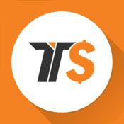 Thị Trường Sỉ - Chợ Sỉ Online