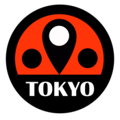 Tokyo Travel Guide and Offline Map