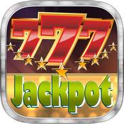 ```` 2015 ```` AAA Awesome Casino Winner Slots - HD Slots, Luxury & Coin$!