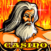 AAA Ace Titan Casino - Fortune casino games for free