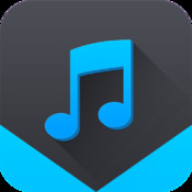 Azure Music Downloader - Free Mp3 Music Downloader music downloader