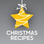 Best Ever Christmas Recipes