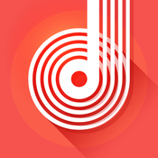 Free Music Player - Mp3 Stream & Playlist Manager & Best iMusic Player!