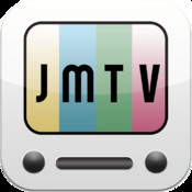 JMTV – Shoot, Share and Win Prizes with your Videos win awesome prizes