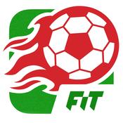 Mirror Fantasy iTeam - The mobile fantasy football manager app fantasy manager skills