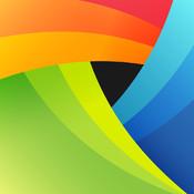 ModiFace Paint: Custom Photo Filters + Photo Enhancements + Paint Effects
