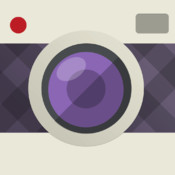 Photo Effects - Add, Edit, & Share Pictures