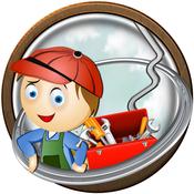 Plumber Jack - Watch The Crack plumber crack