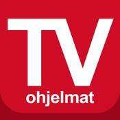 tv ohjelmat com Pudasjarvi