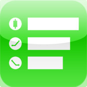 Watchlist Pro Free : Realtime Stock and Options Tracking with Unlimited Watchlist and Chart