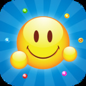 Bubble Popping King Saga Free - Bubble Burst, Bubble Break, Bubble Pops