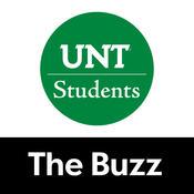 The Buzz: University of North Texas