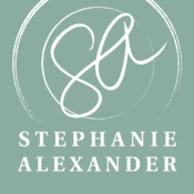 Complete Cook`s Companion App by Stephanie Alexander stephanie meyer books