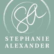 Complete Cook`s Companion App by Stephanie Alexander stephanie meyer books