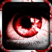 Deathless FULL - La misteriosa storia horror di Vampiri e paura