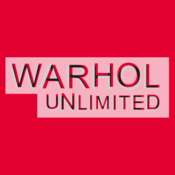 Exposition Warhol Unlimited unlimited tagging