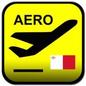 Flight Duty Calculator (Malta) calculation