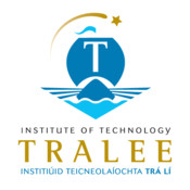 IT Tralee Alumni Association
