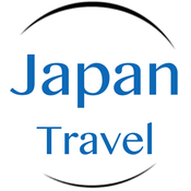 Japan Travel Guide - Itinerary Planner for What to See, Do, and Eat in Japan japan physical map