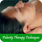 Polarity Therapy Techniques - Natural Healing aba therapy images