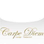 Restaurant-Lounge Carpe Diem
