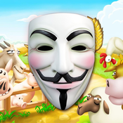 Unlimited Diamonds and Coins For Hay Day Hack