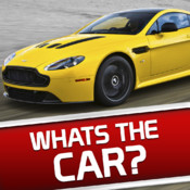 Whats the Car? Free Addictive Real Sports Cars Word Quiz Game! cheap used cars online