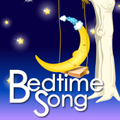 Awesome Family Bedtime Musics