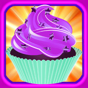 Cupcakes! HD - Make, Bake, Decorate and Eat Cupcakes