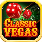 Ancient Classic Deluxe Yahtzee (Yatzy) - Vegas Dice Casino Games Pro yahtzee game download