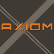 AXIOM IMMOBILIER GRAND AVIGNON