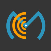 MashCast - A timely, theme-centered mix of NPR News